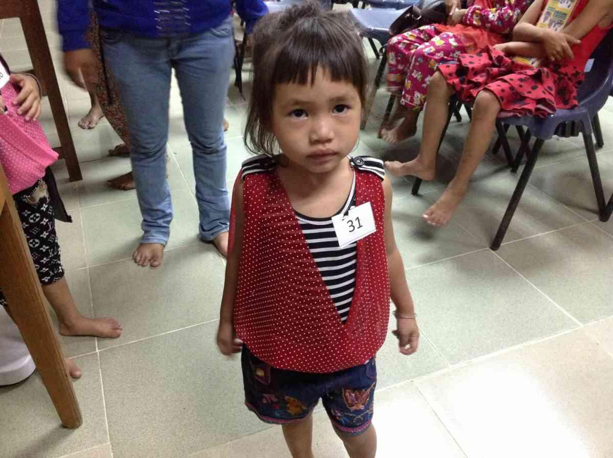 Kampong Tom 12 2015 031 Resized