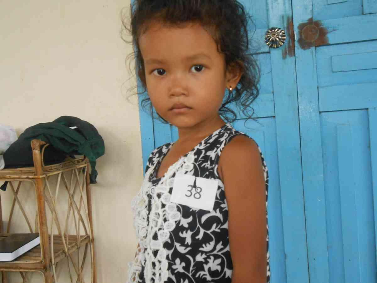 Kampong Tom 12 2015 038 Resized