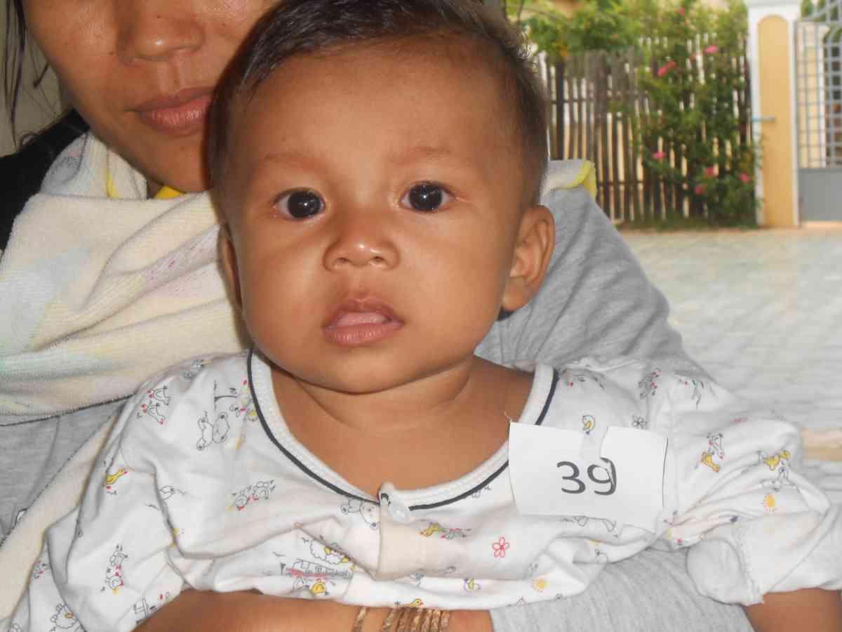 Kampong Tom 12 2015 039 Resized