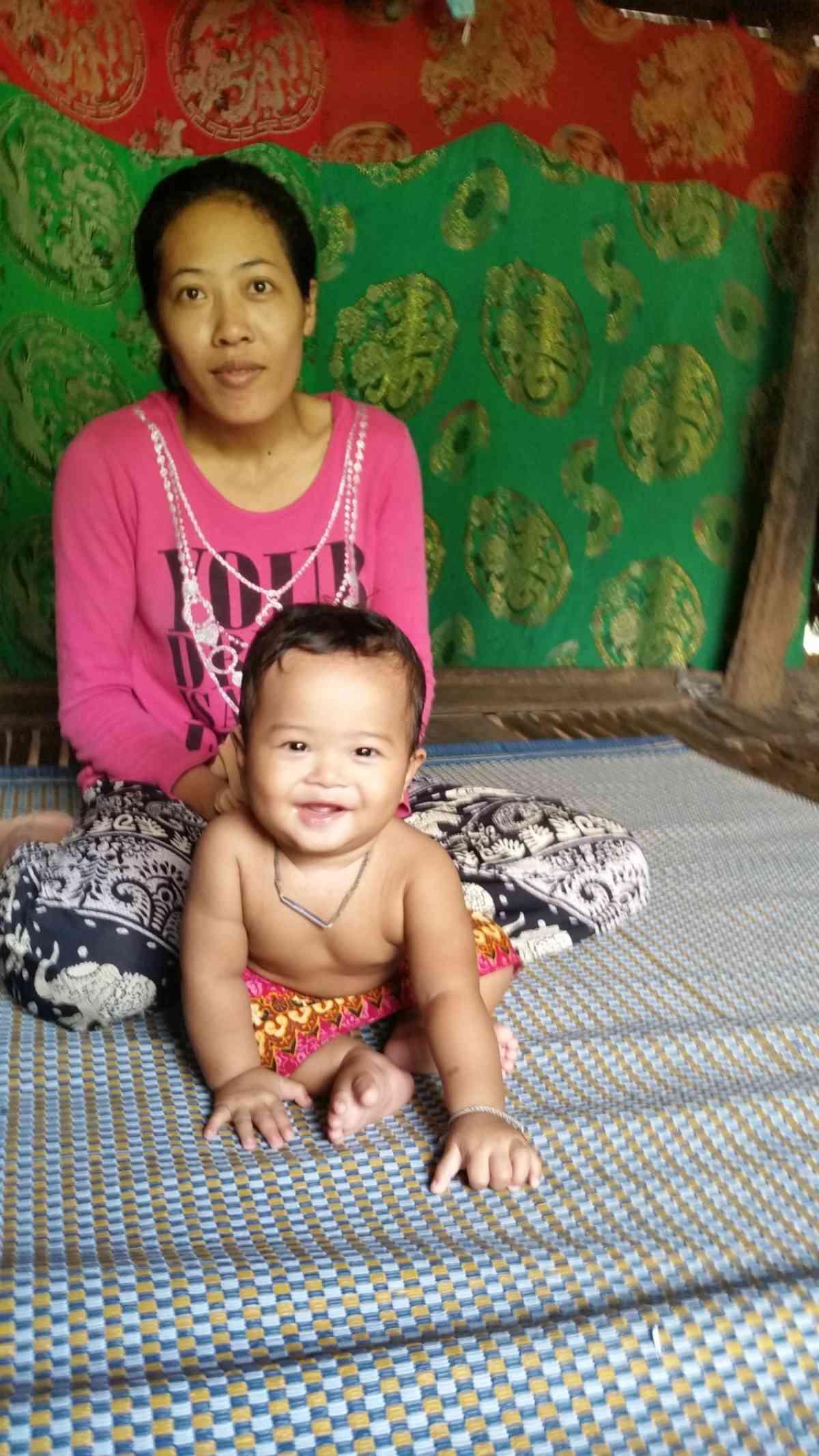 Kampong Tom Family 1 Resized