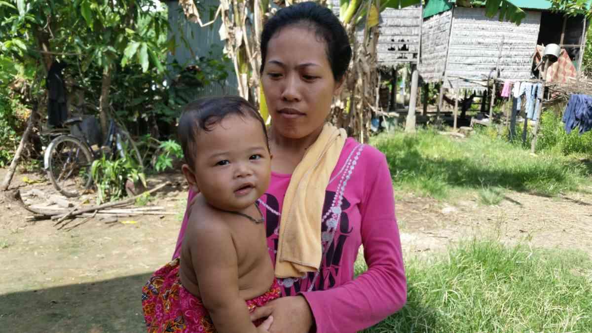 Kampong Tom Family 2 Resized