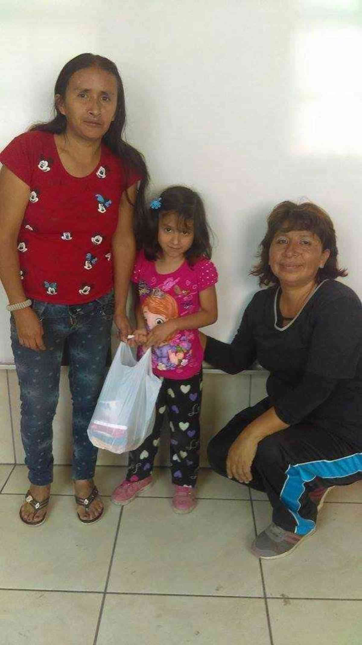 Lima Santa Isabel 12 2016 1