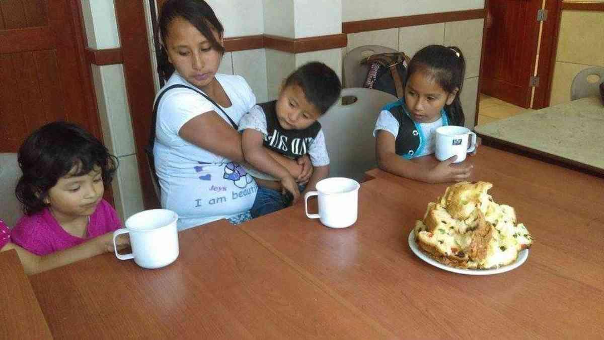 Lima Santa Isabel 12 2016 6