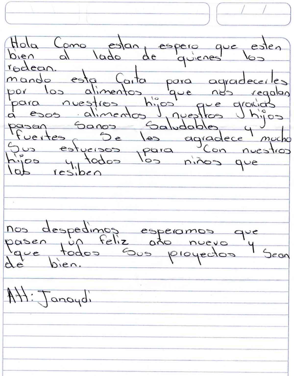 Monjaras 4 10 2016 Letter Edited