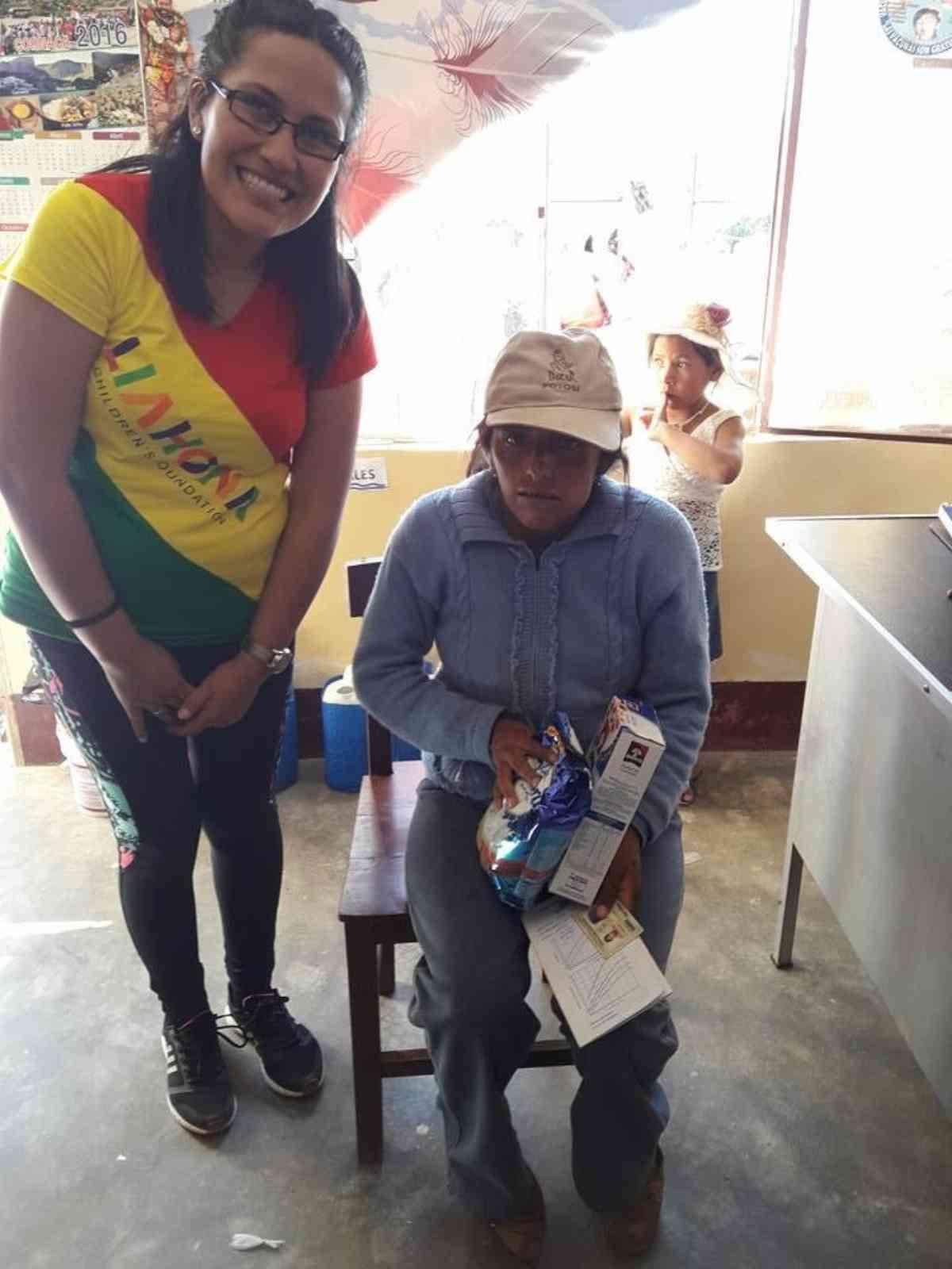 Kampong Tom 12 2015 023 Resized