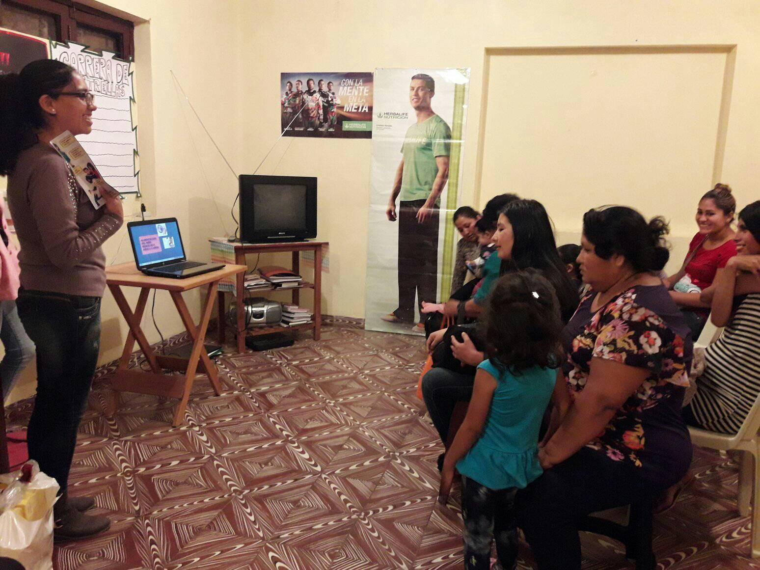 Tarija-2-22-17-2-nutrition-classes