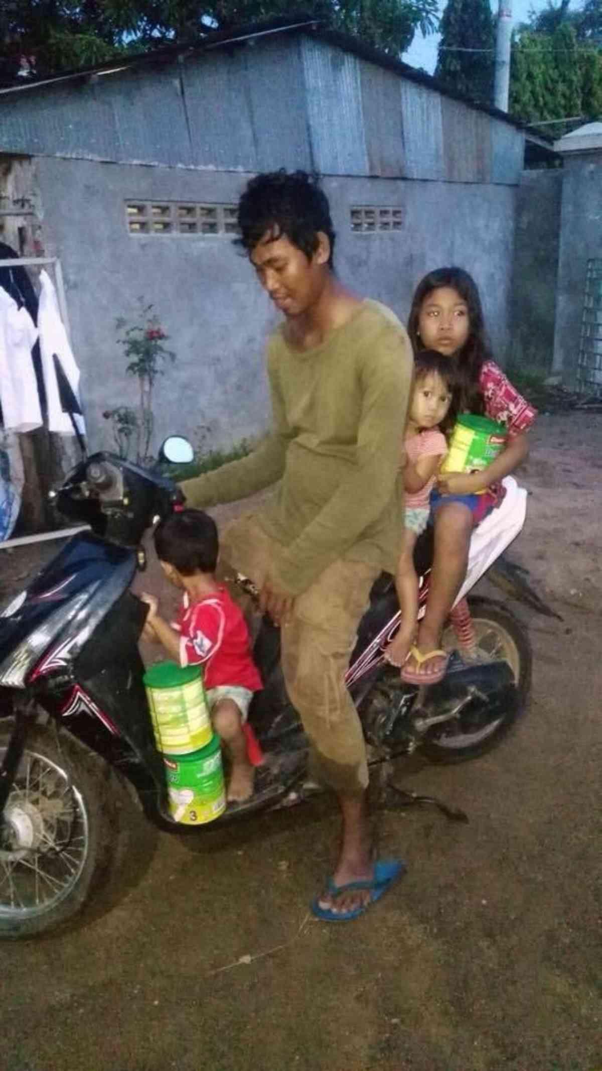 Kampong Cham 1 2018