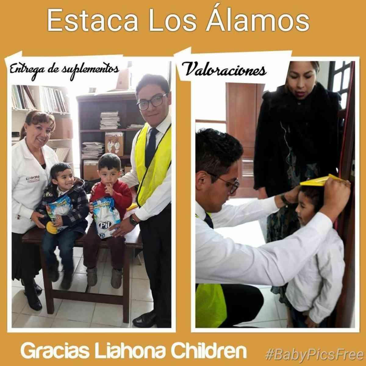 Oruro Distribution 3 10 17 2