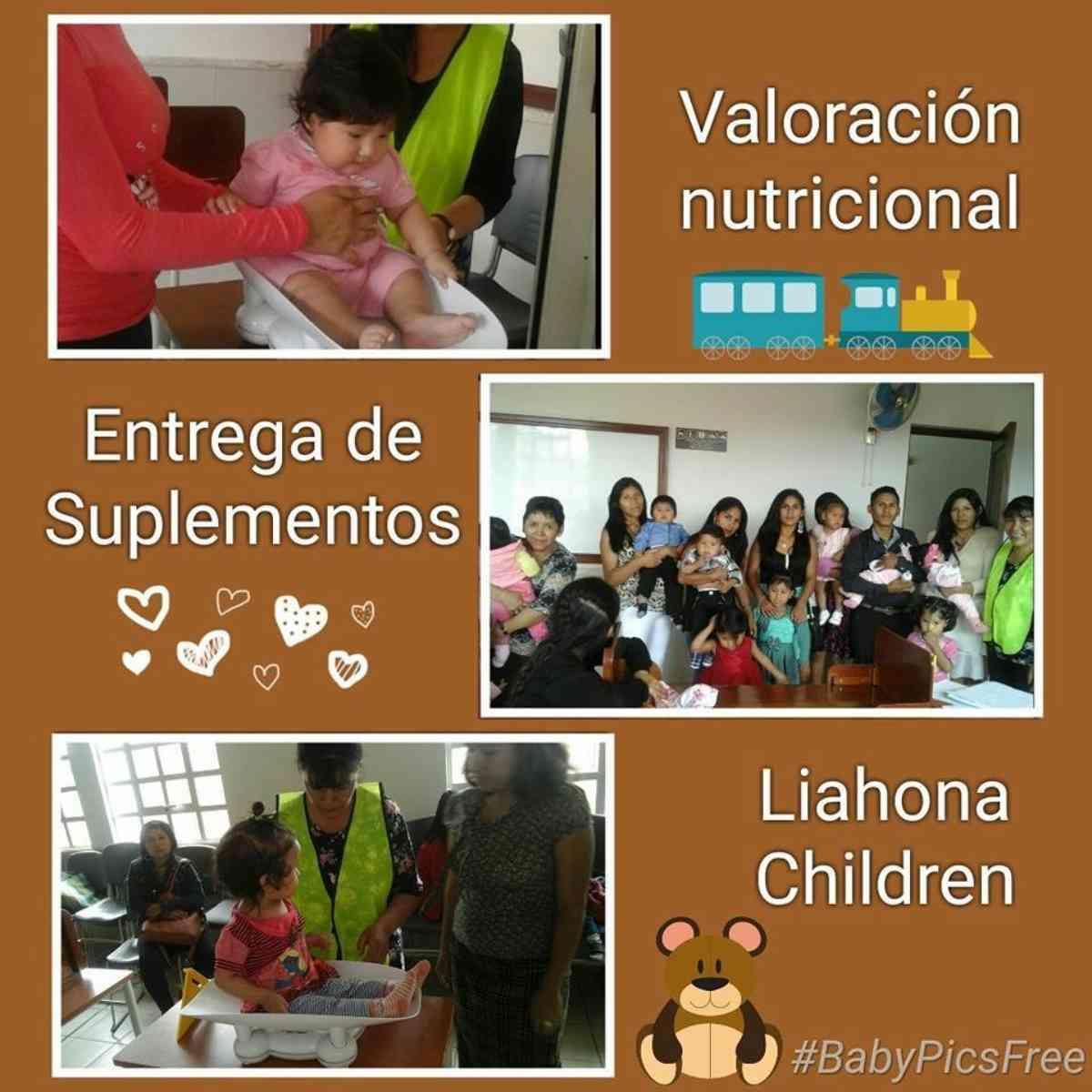 Oruro Distribution 3 10 17 1
