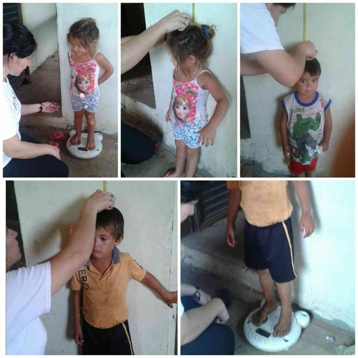 Pedro Juan Caballero District 12 10 17 2