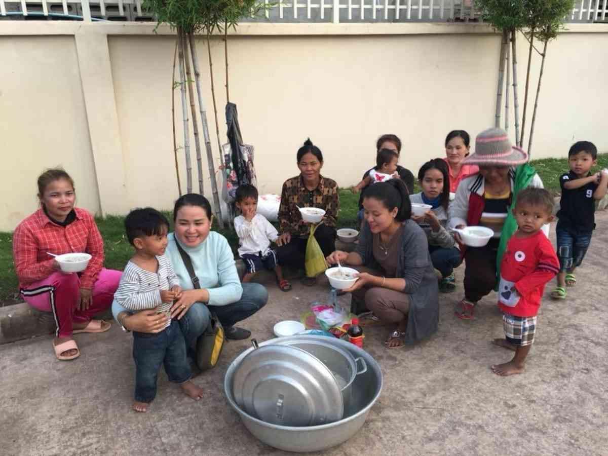Siem Reap 1 2018 1