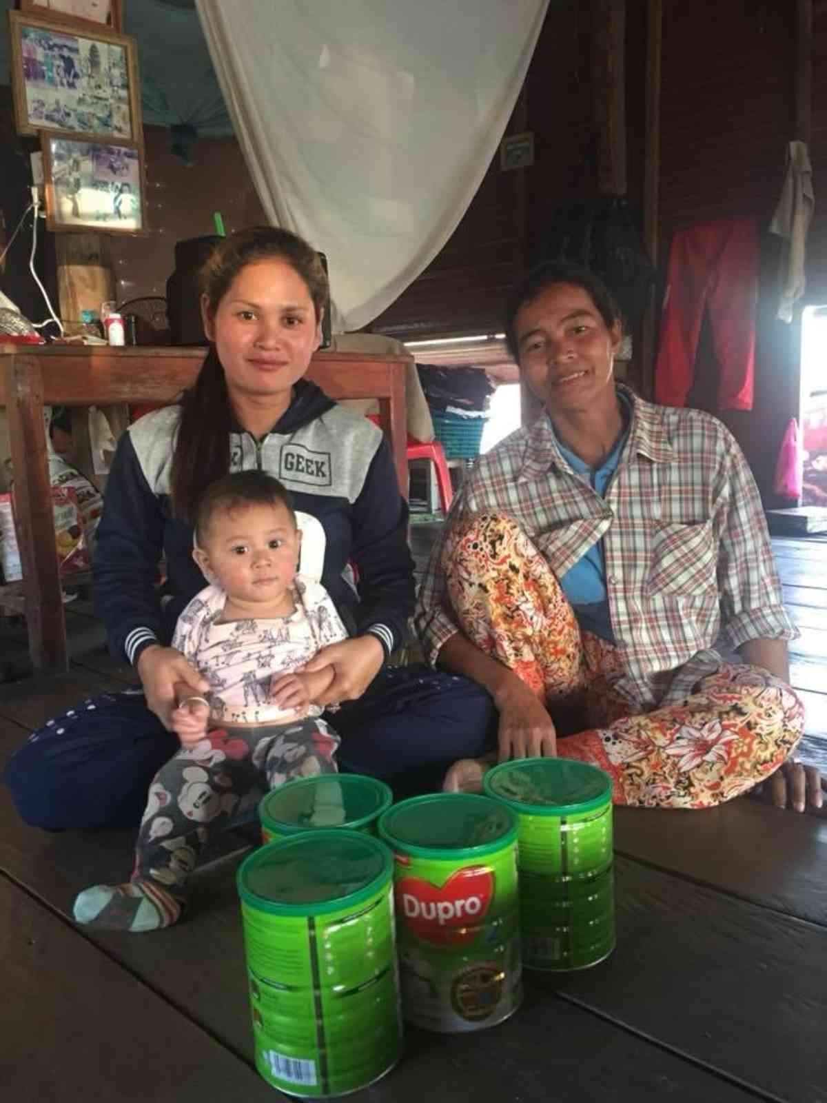 Siem Reap 1 2018 2