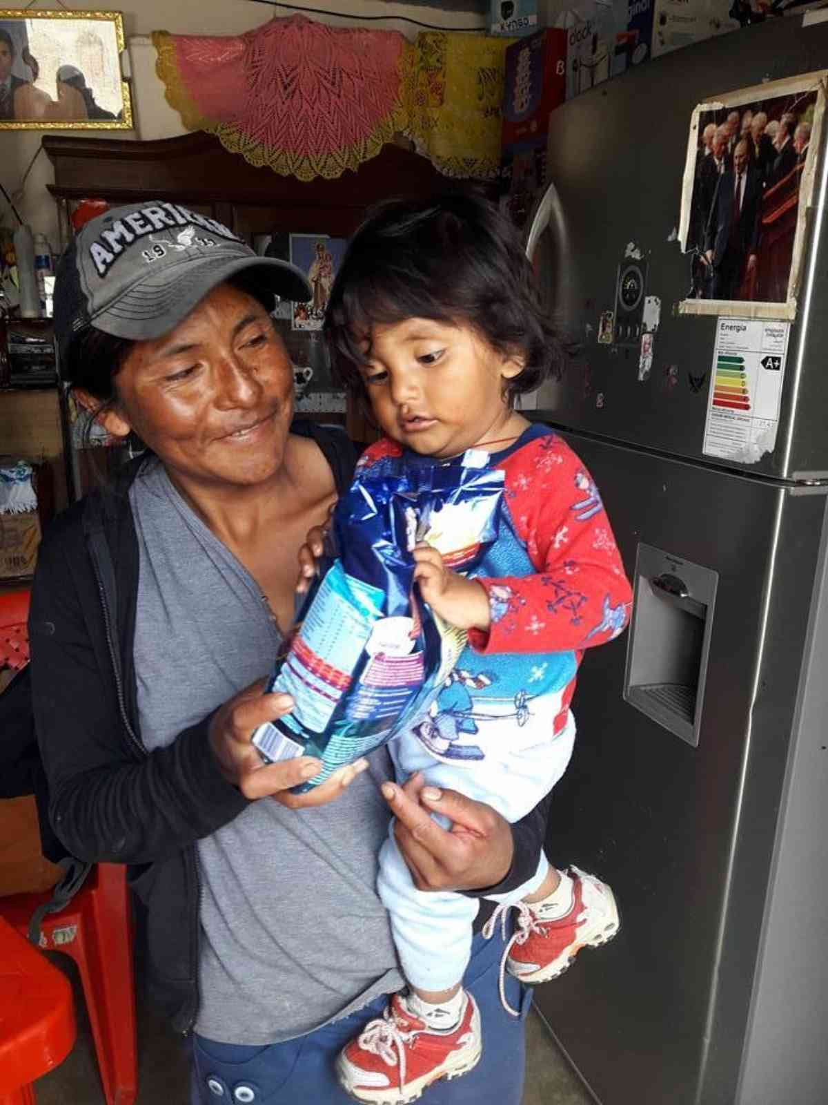 Kampong Tom 12 2015 012 Resized