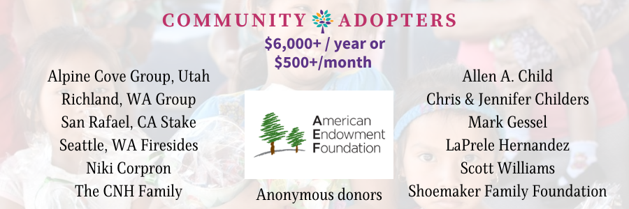2-Community-Adopters