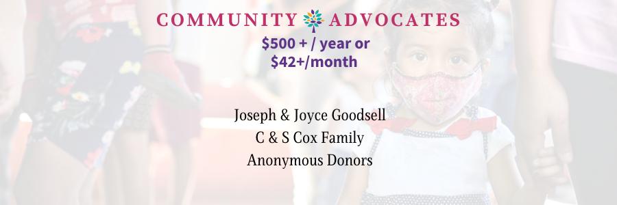 5-Community-Advocates