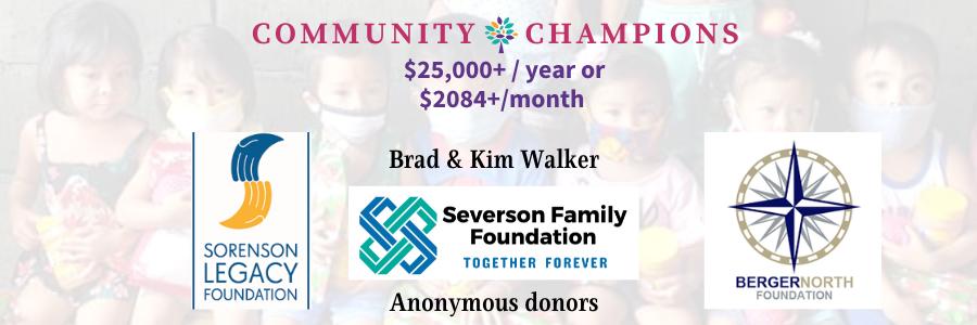 Community-Champions-8-2021