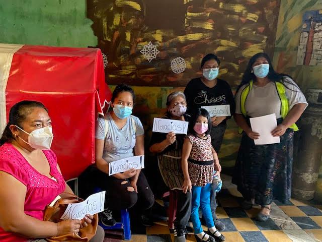Guatemala-NutriTour-2021-5