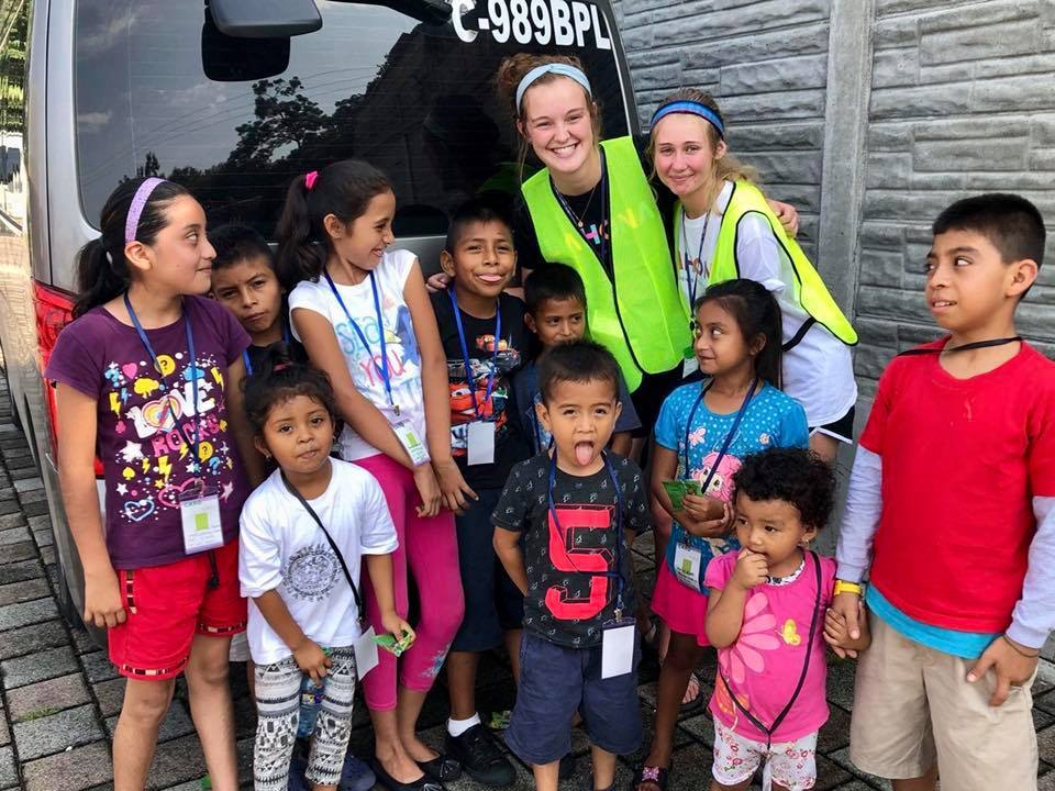 Guatemala-Nutritour-2018-4