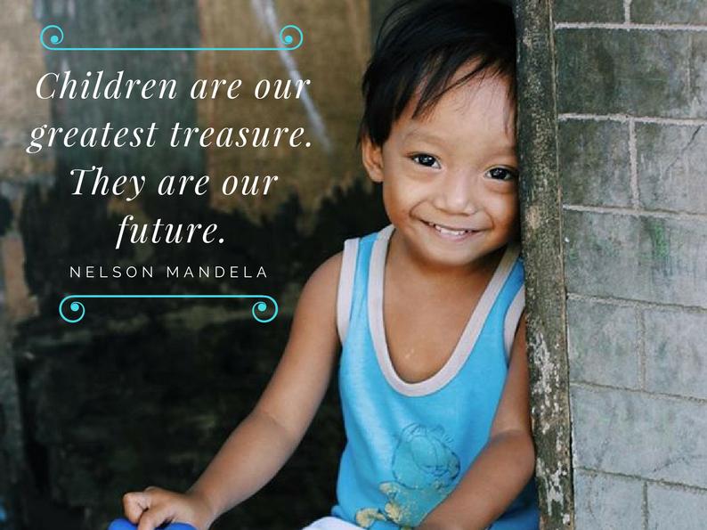 Mandela-Quote-Philippines-2