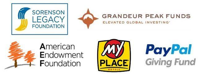 Sponsor-Logo-Collage
