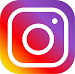 icon-instagram-small